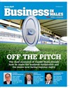 Business in Wales June 2015