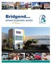 Bridgend Council
