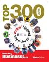 Top 300 2015