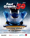 Fast Growth 50 2018