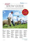 Country Smallholding cover image