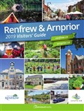 Renfrew & Arnprior Visitors' Guide