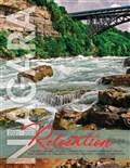 Niagara Relocation Guide