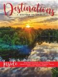 Destinations Eastern Ontario