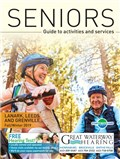 Seniors Guide Lanark Leeds and Grenville