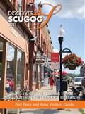 Discover Scugog