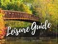 Cobourg Leisure Guide