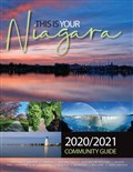 Niagara Community Guide
