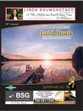 Haliburton Goldbook
