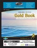 Picton Goldbook