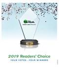 Clarington This Week Readers' Choice Winners
