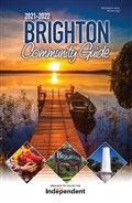 Brighton Community Guide