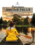 Smiths Falls Visitors Guide