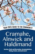 Cramahe Alnwick & Haldimand Community Guide