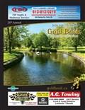 Perth Goldbook
