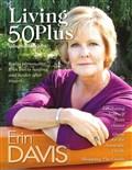 Living 50 Plus