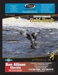 Napanee Goldbook