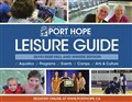 Port Hope Leisure Guide