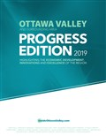 Ottawa Valley Progress
