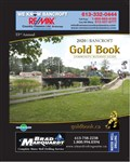 Bancroft Goldbook