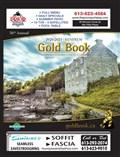 Renfrew Goldbook
