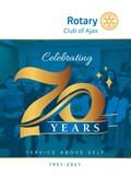 Rotary Club of Ajax
