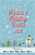 Winter & Holiday Guide