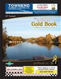 Carleton Place Mississippi Mills Goldbook
