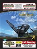 Smiths Falls Goldbook