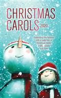 Carol Book