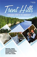 Trent Hills Visitors Guide