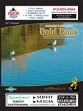 Arnprior Goldbook