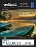 Barry's Bay Goldbook