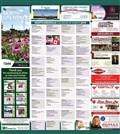 Kemptville Community Events Calendar