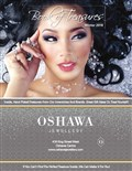 Oshawa Jewellery EOC