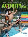 Scugog Leisure Activity Guide