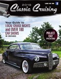 Classic Cruising