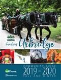 Uxbridge Community Guide