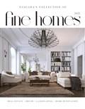 Fine Homes - Niagara