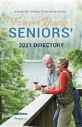 Forever Young Seniors' Directory