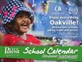 Halton Calendar