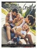 Toronto Family Guide