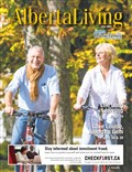 Alberta Living Magazine