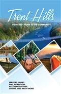 Trent Hills Community Guide