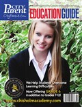 Education Guide