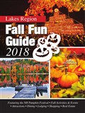 Fall Fun Guide