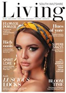 South Wiltshire Living May 2020