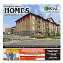 Guelph Tribune Homes Nov 1