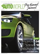PreOwned Journal March 2020