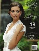 Wedding Trends Fall 2013